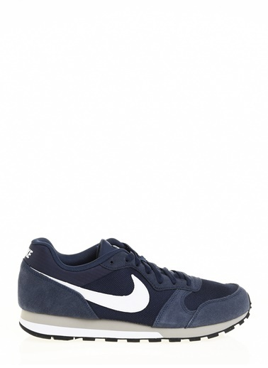Nike Md Runner 2 Lacivert